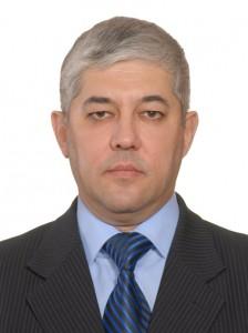 Севостьянов
