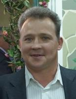 Совков1