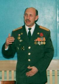 Макеев