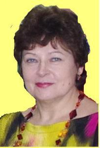 Масуренко Е.С.