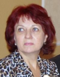 Лавриненко Е.Г.